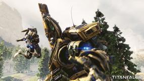 Titanfall 2 - darmowa mapa już 30 marca