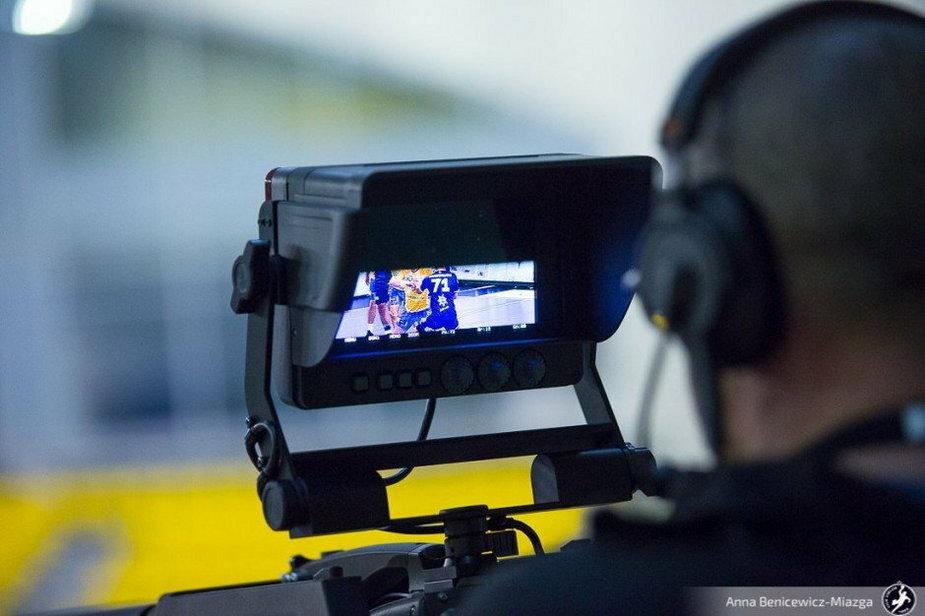 Bez transmisji w telewizji i internecie? Mecze MŚ zablokowane dla kibiców w Polsce na YouTube