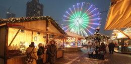 Najpopularniejsze jarmarki bożonarodzeniowe. Gdzie warto zajść?