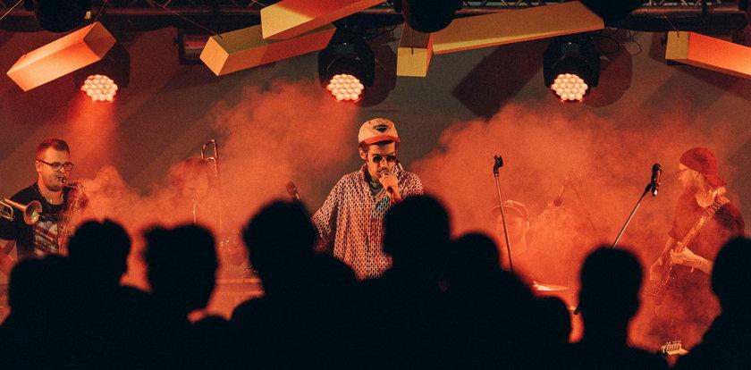 Na żywo i w sieci. Kto zagra na Up to Date Festival w Białymstoku?