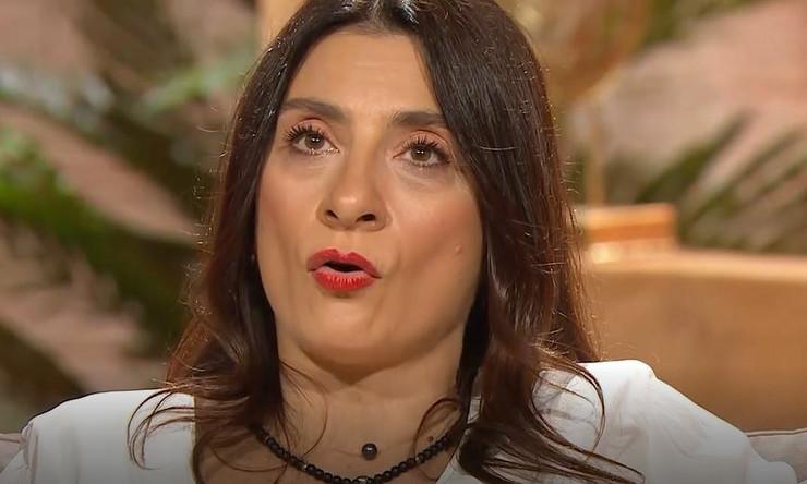 Anja Mandić