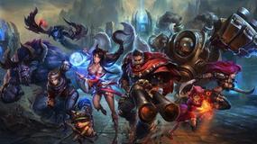League of Legends - Riot Games szykuje kolejną rewolucję