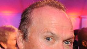 Michael Keaton sprzedawcą samochodów na prąd