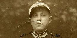 Najstarszy polski ułan skończył 110 lat!