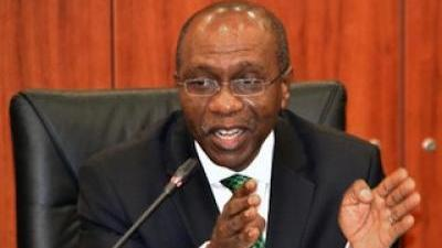 Desist from Foreign Exchange malpractices, CBN warns commercial banks