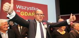 Druga tura wyborów samorządowych. Opozycja wygrywa!