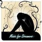 """Różni Wykonawcy - """"Music For Dreamers (2CD)"""""""