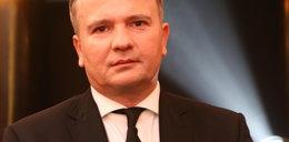 Andrzej Stankiewicz dla Faktu: Putin ograł nas jak chciał