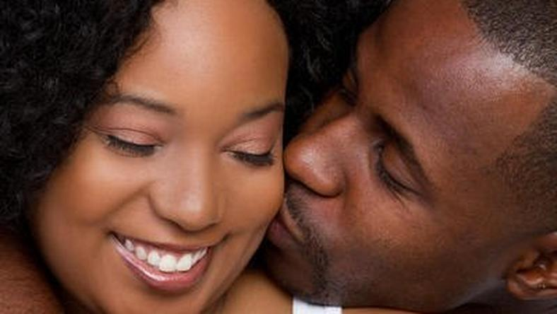 How to maintain a healthy relationship in five steps