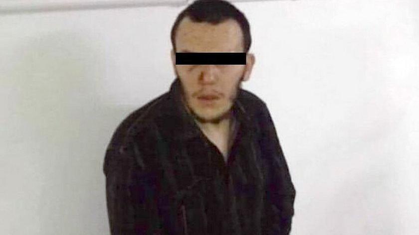Zabójstwo Pawła Adamowicza. Biegli zakończyli badanie Stefana W.