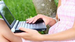 Gdzie naprawić laptopa i tablet?