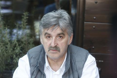 OPERISAN Dragan Stojković Bosanac!