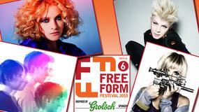 Dziś rusza FreeFormFestival!