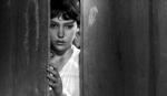 Preminula francuska glumica Ana Vjazemski, muza Žan-Lik Godara