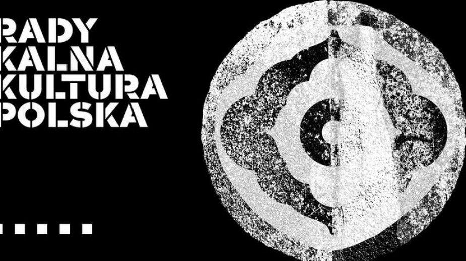 Radykalna Kultura Polska