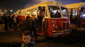 234 atrakcje do zwiedzania podczas Nocy Muzeów w Warszawie