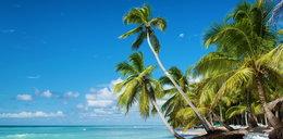 Gdzie w tym roku najtaniej pojedziemy na wakacje za granicę?