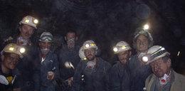 Siatkarze Jastrzębskiego zostali górnikami