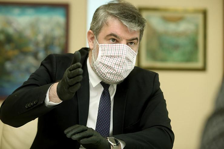 Alen-Šeranić-ministar-zdravlja-RS-08-fotoS-PASALIC