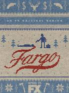 Fargo (serial)