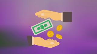 Tarcza antykryzysowa: Czy spółka cywilna może otrzymać pożyczkę dla mikroprzedsiębiorcy?