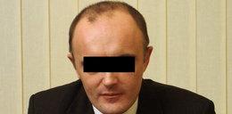 Znany polski prawnik przed sądem w Szwecji
