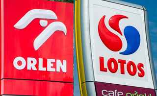 Prezes PKN Orlen: Nie kupimy Grupy Lotos za wszelką cenę
