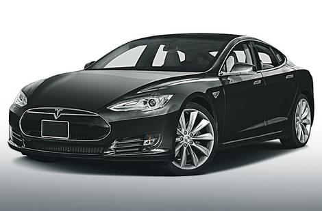 Već za 13 godina samovozeći automobili će biti normalna stvar