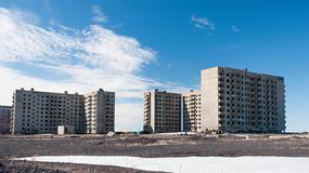 Te rosyjskie miasta mogą zniknąć z powierzchni Ziemi