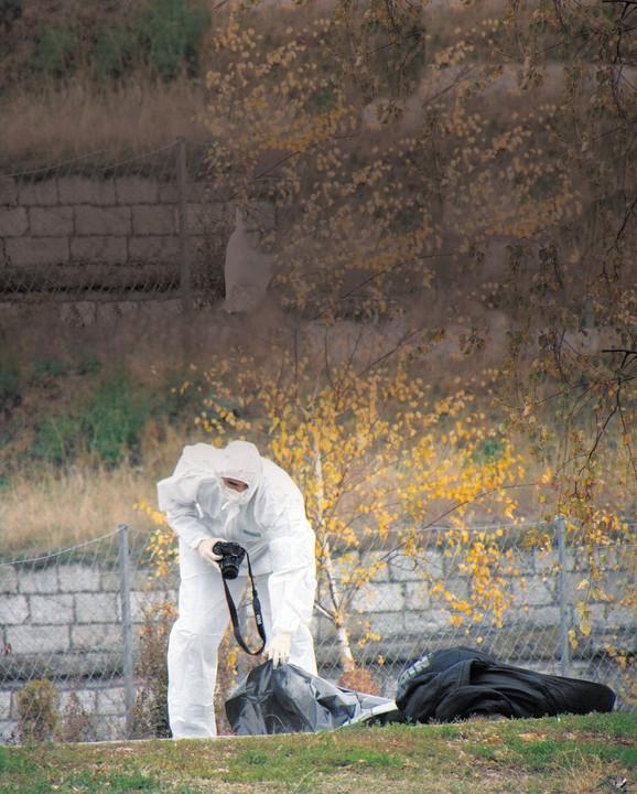 Policija sumnja da je motiv zločina u Surdulici neuzvraćena ljubav