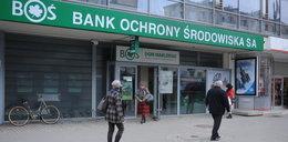 Banki mają sposób jak nie zapłacić podatku PiS