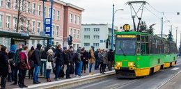 Majówka 2016. Tak pojadą poznańskie autobusy i tramwaje