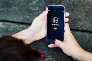Brak dodatkowych opłat za roaming oznacza straty dla telekomów