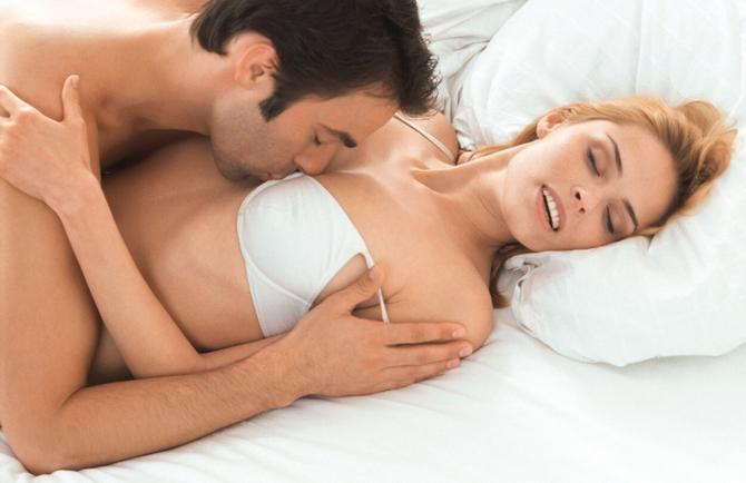 Nije zgoreg ponoviti: nezaštićeni seks može da bude uzrok hlamidije, gonoreje i mnogih drugih polno prenosivih bolesti