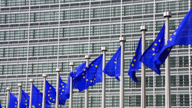 Nowy, kontrowersyjny pomysł Brukseli