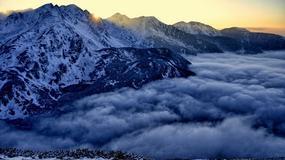 Widmo Brockenu - tajemnicze zjawisko zwiastujące śmierć w górach?