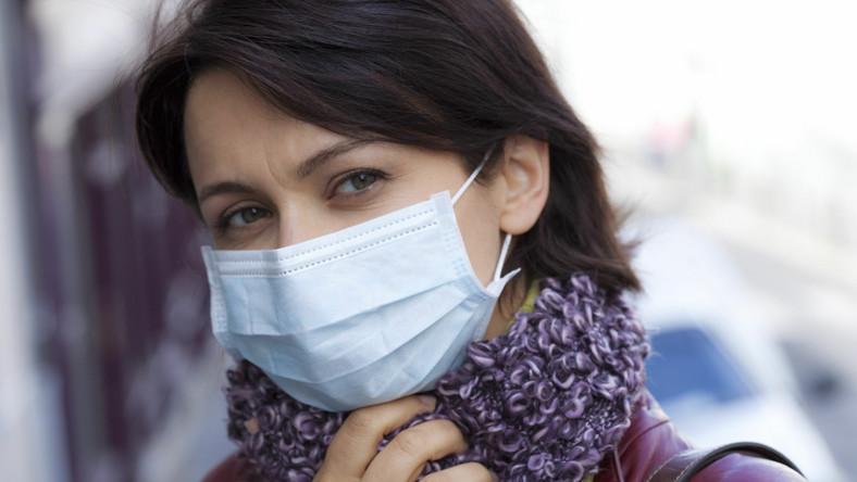 Świńska grypa coraz groźniejsza?