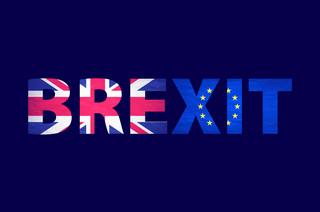 Von der Leyen: Obawiam się, że rząd brytyjski złamie umowę o brexicie