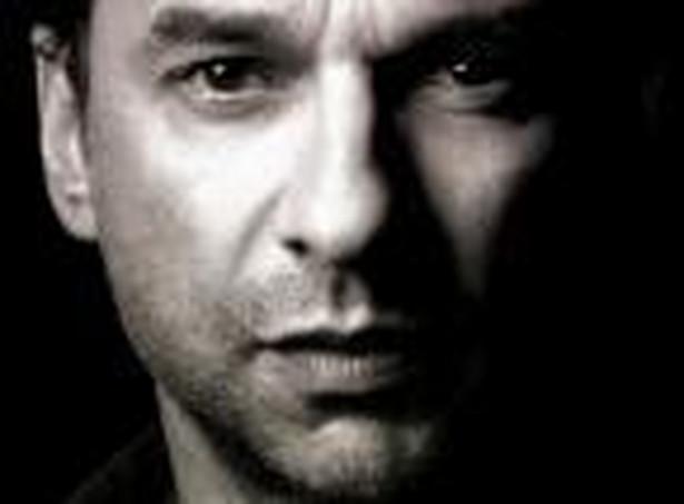 """""""Dave Gahan. Depeche Mode"""""""