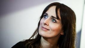 Natalia Niemen z nowym singlem