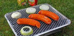 Cała prawda o jednorazowym grillu. Wiedzieliście o tym?