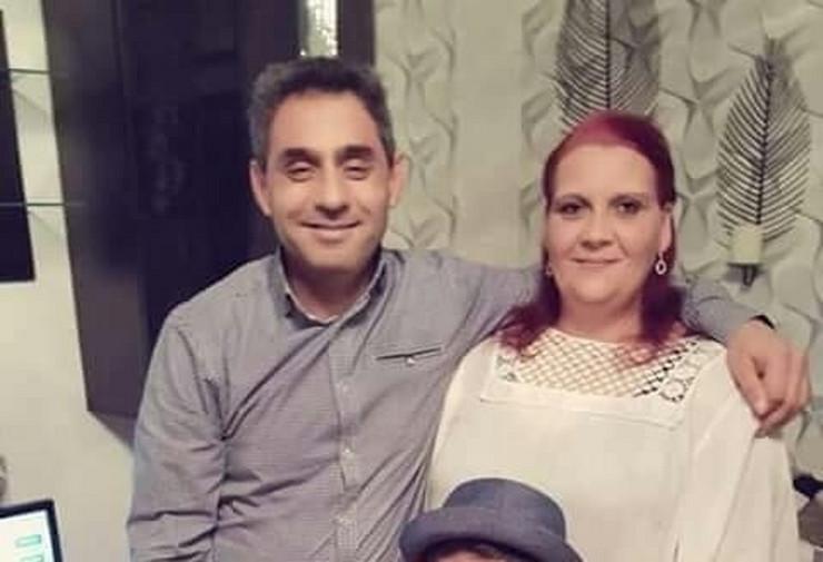 Safet Sinanović i Eldeza
