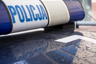 KGP: Od piątku na drogach zginęły 23 osoby. Zatrzymano 776 pijanych kierowców