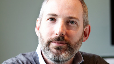 Remittances and financial inclusion: An exclusive interview with Michael Kent, Founder Azimo