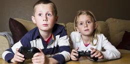 Jesteś najmłodszy z rodzeństwa? Nie mamy dobrych wiadomości