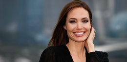 Angelina Jolie wraca do pracy. Zapowiedziała nowy film