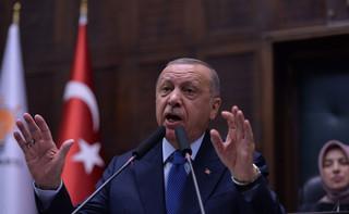 Turcja ma dwóch sprzymierzeńców w Unii: Bułgarię i Węgry