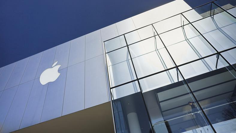 iPhone ma już pięć lat