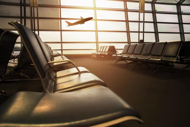 putovanje aerodrom profimedia-0347141360