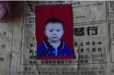 nestala devojcica pronadjena posle 24 godine